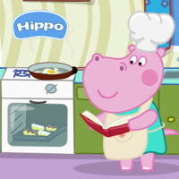 Cooking School: Games for Girls  Android Modded file download (Unlimited money,Mod) 1.3.9 apk no root
