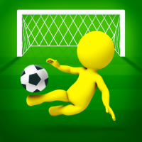 Cool Goal! 1.8.11 Android Modded file download (Unlimited money,Mod) apk no root