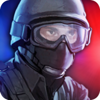 Counter Attack – Multiplayer FPS 1.2.35Android Modded file download (Unlimited money,Mod) apk no root