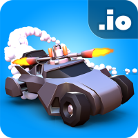 Crash of Cars  Android Modded file download (Unlimited money,Mod) 1.4.14 apk no root