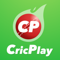 CricPlay -Free Fantasy Cricket Game. Win Real Cash 1.0.7.5 Android Modded file download (Unlimited money,Mod) apk no root