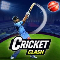 Cricket Clash 1.9 Android Modded file download (Unlimited money,Mod) apk no root