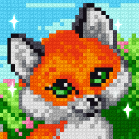 Cross-Stitch Masters 1.0.61 Android Modded file download (Unlimited money,Mod) apk no root