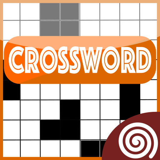 Crossword Puzzle  1.2.132-gp (Unlimited money,Mod) for Android
