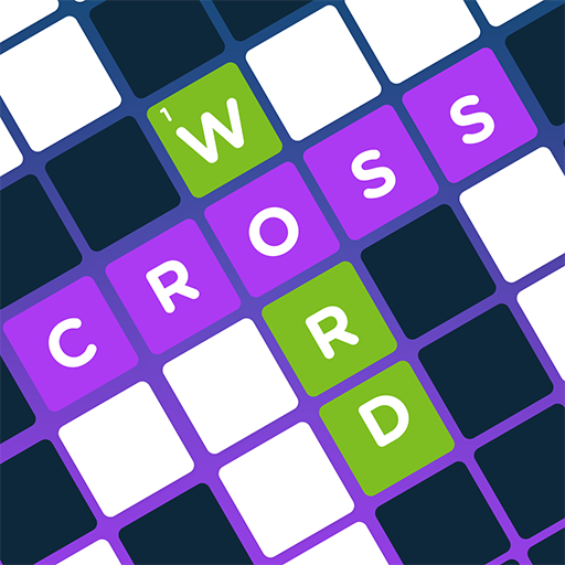 Crossword Quiz – Crossword Puzzle Word Game! 3.67g  Android Modded file download (Unlimited money,Mod) apk no root