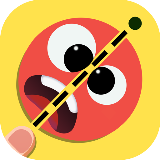 Cut It 1.1.9 Android Modded file download (Unlimited money,Mod) apk no root
