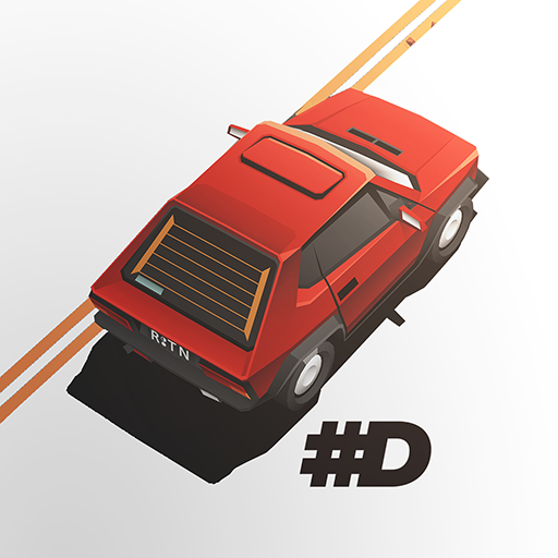 #DRIVE  Android Modded file download (Unlimited money,Mod)1.11.14  apk no root