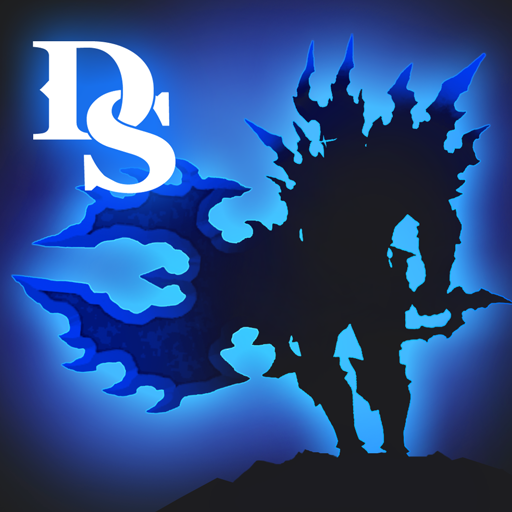 Dark Sword  Android Modded file download (Unlimited money,Mod) apk no root