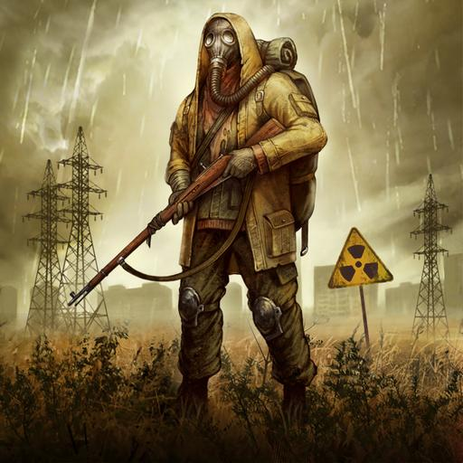 Day R Survival – Apocalypse, Lone Survivor and RPG 1.656 Android Modded file download (Unlimited money,Mod) apk no root