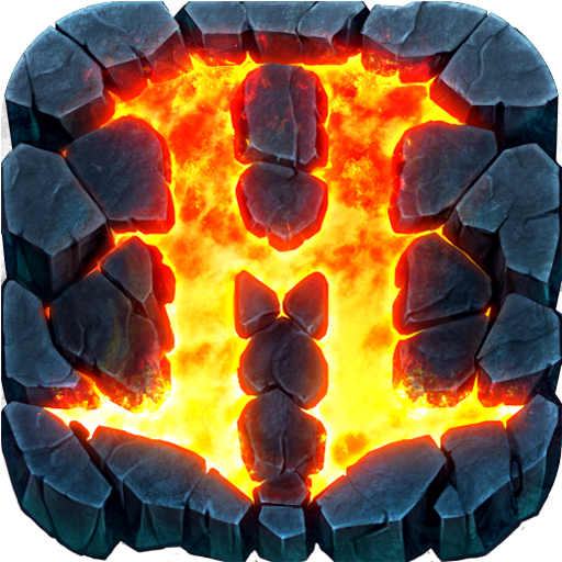 Deck Heroes: Великая Битва! Android Modded file download (Unlimited money,Mod)13.2.0 apk no root