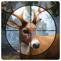Deer Hunting 19 2.4 Android Modded file download (Unlimited money,Mod) apk no root
