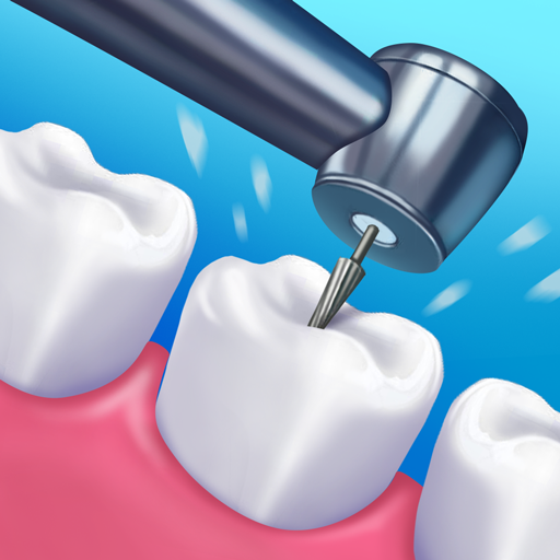 Dentist Bling  0.6.3 (Unlimited money,Mod) for Android
