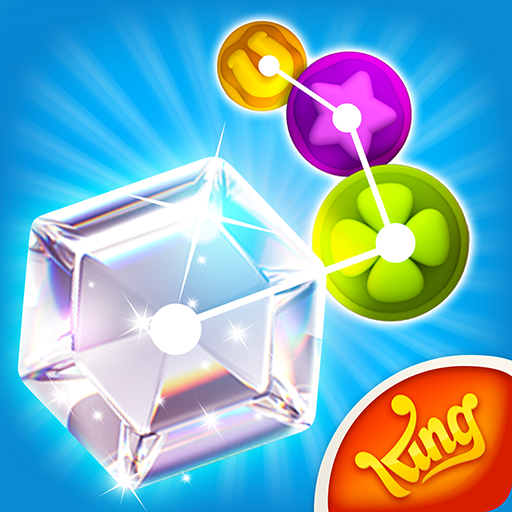 Diamond Diaries Saga  1.39.1 (Unlimited money,Mod) for Android