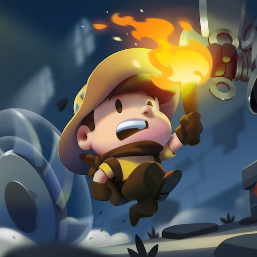 Diamond Quest: Don't Rush! 2.86 Android Modded file download (Unlimited money,Mod) apk no root