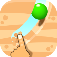 Dig This!1.1.10.2  Android Modded file download (Unlimited money,Mod) apk no root