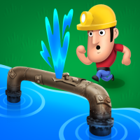 Diggy's Adventure: Fun Logic Puzzles & Maze Escape  Android Modded file download (Unlimited money,Mod)1.5.230  apk no root