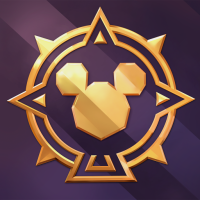 Disney Sorcerer's Arena 10.5.1  Android Modded file download (Unlimited money,Mod) apk no root