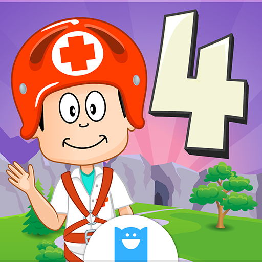 Doctor Kids 4  Android Modded file download (Unlimited money,Mod)1.51 apk no root