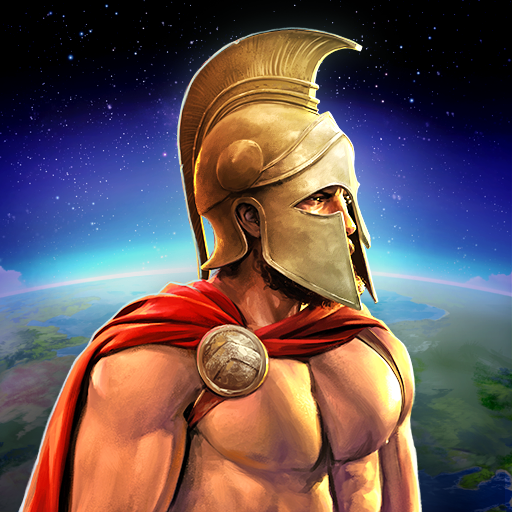DomiNations  9.910.912 (Unlimited money,Mod) for Android
