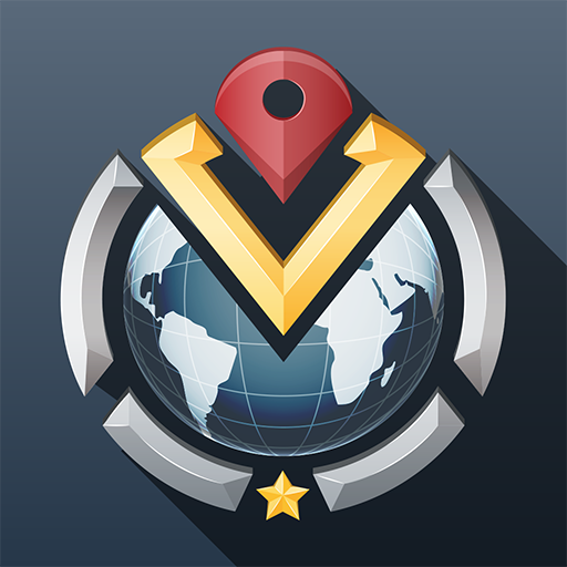 Domination: Earth 2.5.2 Android Modded file download (Unlimited money,Mod) apk no root