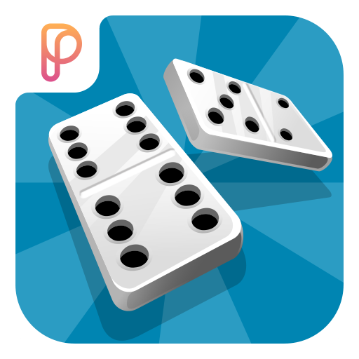 Domino Online  Android Modded file download (Unlimited money,Mod)2.60.1  apk no root