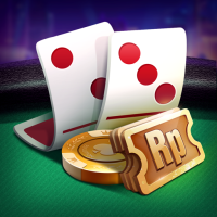 Domino QiuQi1.6.0 u EVO  Android Modded file download (Unlimited money,Mod) apk no root