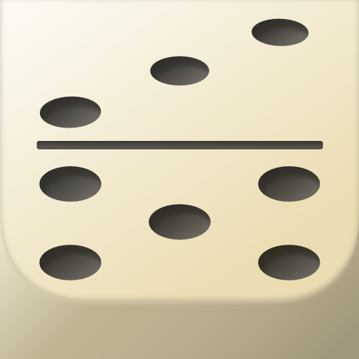 Domino! The world's largest dominoes community  Android Modded file download (Unlimited money,Mod)14  apk no root