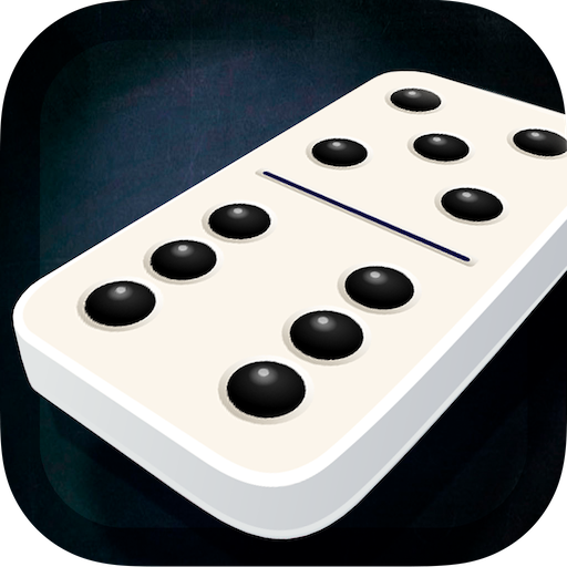 Dominoes – Best Classic Dominos Game  Android Modded file download (Unlimited money,Mod)1.0.23 apk no root