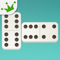 Dominos Online Jogatina: Dominoes Game Free  5.3.0 (Unlimited money,Mod) for Android