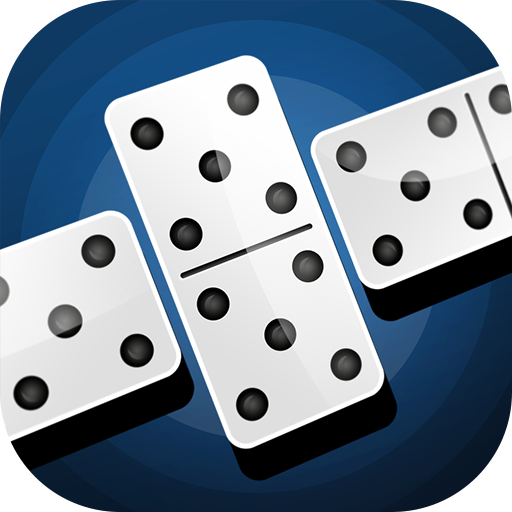 Dominos Game – Best Dominoes  Android Modded file download (Unlimited money,Mod) apk no root 2.0.13