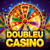 DoubleU Casino – Free Slots 6.35.4  Modded file download (Unlimited money,Mod) apk no root