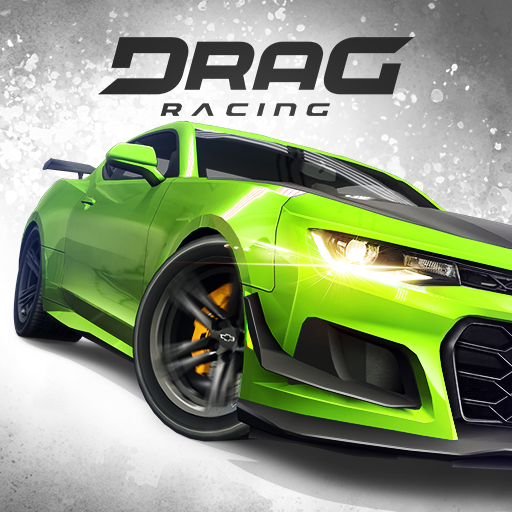 Drag Racing  2.0.49 (Unlimited money,Mod) for Android