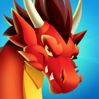 Dragon City  11.6.3 (Unlimited money,Mod) for Android