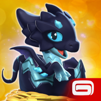 Dragon Mania Legends – Animal Fantasy 5.1.2a Android Modded file download (Unlimited money,Mod) 5.2.1a apk no root