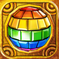 Dragondodo – Jewel Blast 76.0 Android Modded file download (Unlimited money,Mod) apk no root