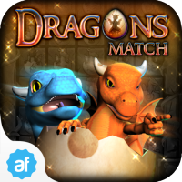 Dragons Match – Actually Free! 1.0.15 Android Modded file download (Unlimited money,Mod) apk no root