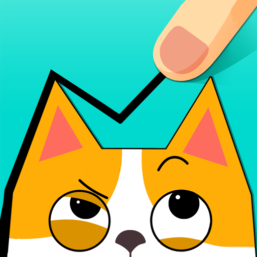 Draw In 1.2.9 Android Modded file download (Unlimited money,Mod) apk no root