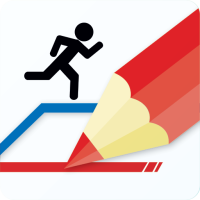 Draw Your Game 4.0.518Android Modded file download (Unlimited money,Mod) apk no root