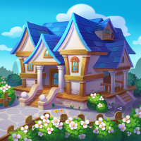 Dream Home Match 5.6.0 Android Modded file download (Unlimited money,Mod) apk no root