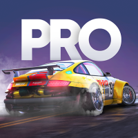 Drift Max Pro – Car Drifting Game with Racing Cars 2.4.13 Android Modded file download (Unlimited money,Mod) apk no root