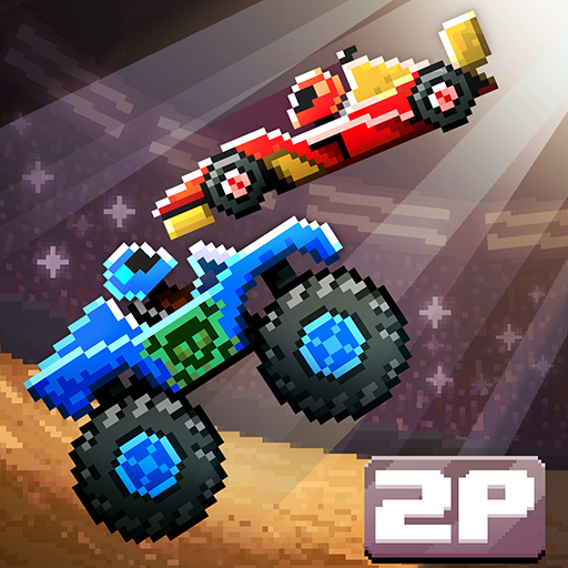 Drive Ahead! 2.1.7  Android Modded file download (Unlimited money,Mod) apk no root