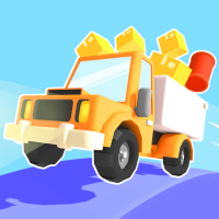Drive Hills 1.0.5 Android Modded file download (Unlimited money,Mod) apk no root