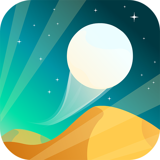 Dune!  Android Modded file download (Unlimited money,Mod)5.5.5 apk no root