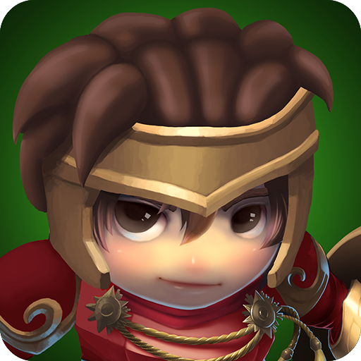 Dungeon Quest  Android Modded file download (Unlimited money,Mod)3.0.6.0  apk no root