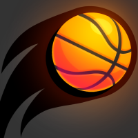 Dunk Hit 1.5.9 Android Modded file download (Unlimited money,Mod) apk no root