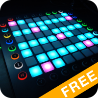 Easy Drum Machine – Beat Machine & Drum Maker  Android Modded file download (Unlimited money,Mod)1.2.8  apk no root