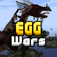 Egg Wars 1.8.5 Android Modded file download (Unlimited money,Mod) apk no root