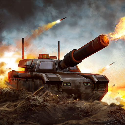 Empires and Allies 1.106.1387781.production.production Android Modded file download (Unlimited money,Mod) apk no root