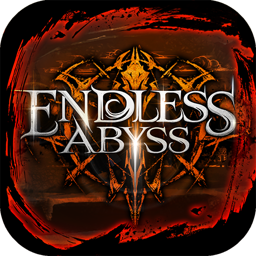 Endless Abyss  Android Modded file download (Unlimited money,Mod) apk no root