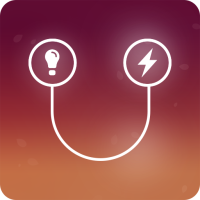 Energy: Anti Stress Loops  4.4 (Unlimited money,Mod) for Android